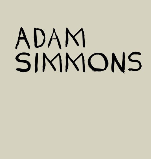 Adam Simmons
