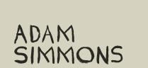 Adam Simmons